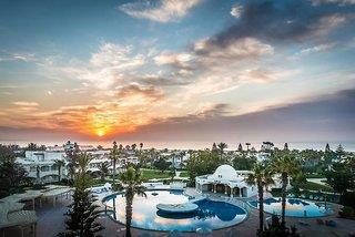 Le Royal Hotel Hammamet