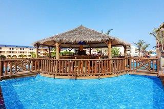 Hotelbild von Best Jacaranda