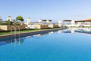 Hotelbild von Villa Adeje Beach