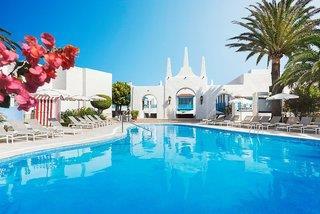 Alua Hotel Suites Fuerteventura