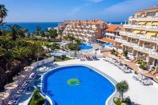 Hotelbild von Tropical Park