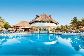 Hotelbild von Viva Wyndham Maya