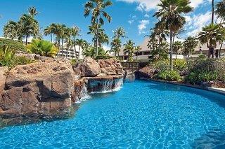 Hotelbild von Sheraton Maui