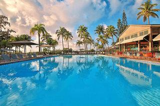 Le Mahogany Hotel Residence & Spa 4*, Gosier (Grande-Terre - Île Guadeloupe) ,Guadeloupe