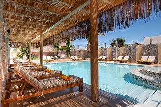 High Beach Resort