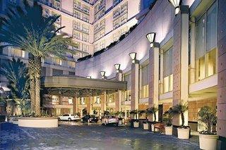 Hotelbild von Omni Los Angeles at California Plaza