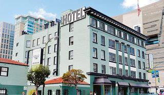 Hotelbild von Good Hotel