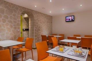 Hotel Bel Oranger