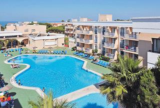 Hotelbild von Sol Sancti Petri