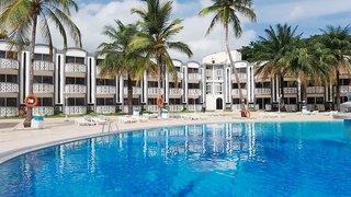 Hotelbild von Laico Atlantic Banjul