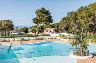 Ilunion Menorca