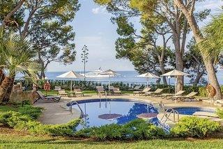 Hotelbild von Bendinat