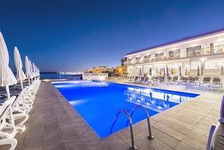 Hotelbild von Atolon
