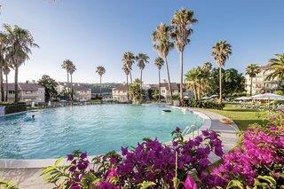 HG Jardin de Menorca