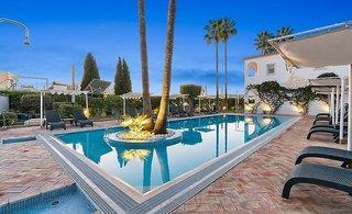 Hotelbild von Cerro Da Marina