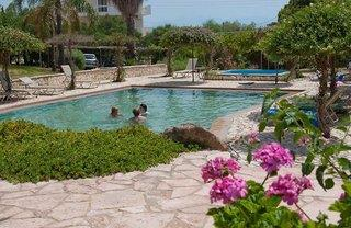 Hotelbild von Naturist Panorama