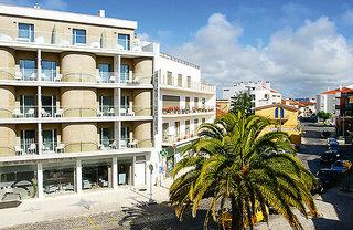 Concha Hotel