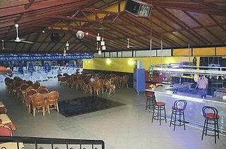 Hotelbild von Bariscan