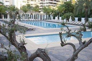 Flash Hotel - Erwachsenenhotel