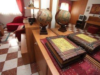 Split Apartments - Peric