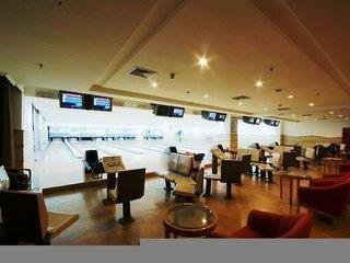 Jin Jiang Pine City Hotel - 1 Popup navigation