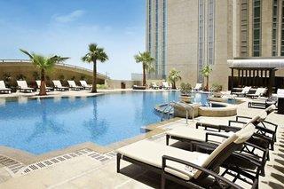 Hotelbild von Sofitel Abu Dhabi Corniche