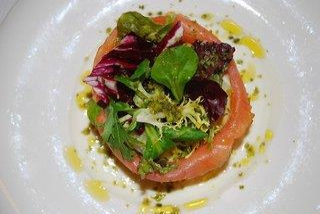 Hotelbild von Las Caldas Villa Termal - Gran Hotel Las Caldas