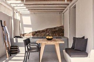 Ledra Apartments