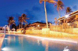 Praiamar Hotel & Convention