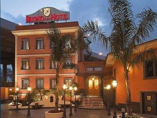 Hotelbild von Buono