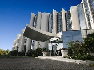 Hotelbild von Montebelo Viseu Congress Hotel
