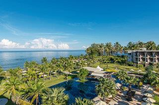The Sands Khao Lak by Katathani Resorts - Nang Thong Beach (Khao Lak)