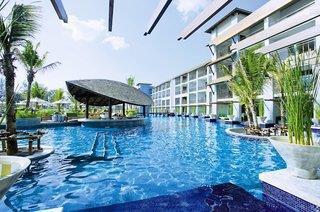 Hotelbild von TUI BLUE Mai Khao Lak