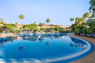 Hotelbild von Select Sunningdale