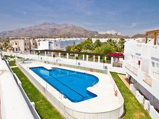 Pierre & Vacances Residence Mojacar Playa