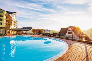 Dormio Resort Eifeler Tor