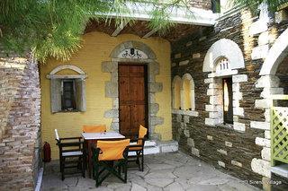 Sirena Village