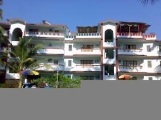 Resort Mellorosa 1