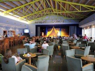 Vacances Menorca Resort Gesamtanlage