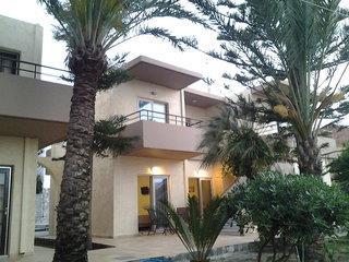 Hotelbild von Lola Apartments