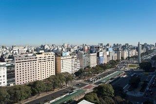 NH Buenos Aires 9 de Julio - 1 Popup navigation