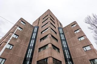Hotelbild von XO Hotels Park West