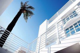 L´Isola di Pazze Hotel Resort & Spa