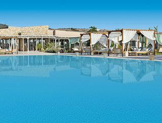 Paradise Resort & Spa Sardegna 5*, Marina di lu Impostu ,Taliansko