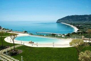 Hotel Residence il Porto