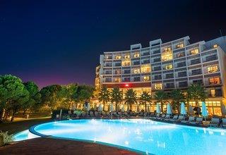 TUI SENSATORI Resort Turkey