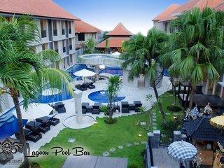 Grand Barong Resort Bali