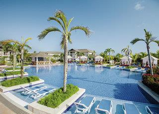 Royalton Cayo Santa Maria - Adults only