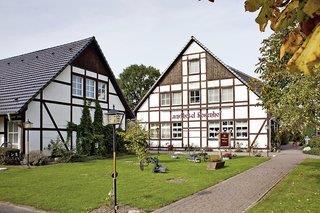 Green Line Landhotel Rosenhof