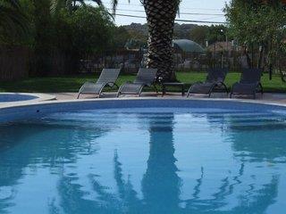 Casa do Vale 3*, Evora ,Portugalsko